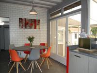 Maison à vendre à GROFFLIERS en Pas de Calais - photo 3