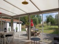 Maison à vendre à GROFFLIERS en Pas de Calais - photo 7