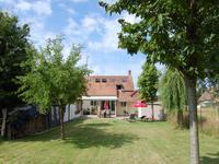 Maison à vendre à GROFFLIERS en Pas de Calais - photo 8