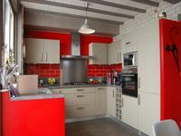 Maison à vendre à GROFFLIERS en Pas de Calais - photo 4