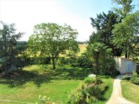 Maison à vendre à VENDOME en Loir et Cher - photo 6