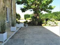 Maison à vendre à VENDOME en Loir et Cher - photo 4