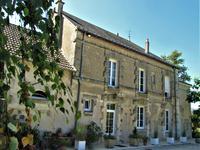 Maison à vendre à VENDOME en Loir et Cher - photo 3
