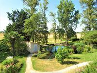 Maison à vendre à VENDOME en Loir et Cher - photo 5