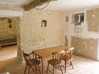 French property for sale in AULNAY, Charente Maritime - €26,000 - photo 4