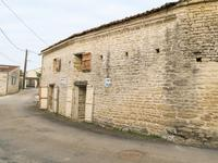 French property for sale in AULNAY, Charente Maritime - €26,000 - photo 10