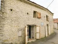 French property for sale in AULNAY, Charente Maritime - €26,000 - photo 2