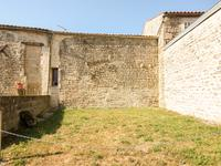 French property for sale in AULNAY, Charente Maritime - €26,000 - photo 3