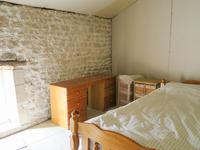 French property for sale in AULNAY, Charente Maritime - €26,000 - photo 6