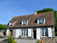 French property for sale in PERRIERS EN BEAUFICEL, Manche - €224,700 - photo 1