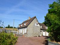 French property for sale in PERRIERS EN BEAUFICEL, Manche - €224,700 - photo 2