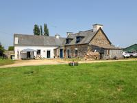 French property, houses and homes for sale inGOUDELINCotes_d_Armor Brittany