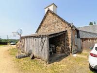 Maison à vendre à GOUDELIN en Cotes d Armor - photo 7