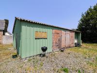 Maison à vendre à GOUDELIN en Cotes d Armor - photo 8