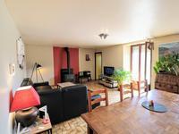 Maison à vendre à GOUDELIN en Cotes d Armor - photo 1