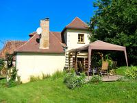 French property for sale in SARRAZAC, Dordogne - €199,800 - photo 9