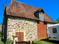 French property for sale in SARRAZAC, Dordogne - €199,800 - photo 2