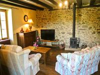 French property for sale in SARRAZAC, Dordogne - €199,800 - photo 4