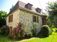 houses and homes for sale inSARRAZACDordogne Aquitaine
