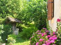 French property for sale in SARRAZAC, Dordogne - €214,000 - photo 9