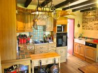 French property for sale in SARRAZAC, Dordogne - €199,800 - photo 5