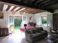 French property for sale in LE BEC HELLOUIN, Eure - €251,450 - photo 4