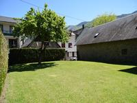 French property for sale in BAGNERES DE LUCHON, Haute Garonne - €493,000 - photo 4