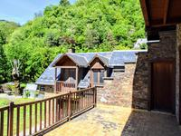 French property for sale in BAGNERES DE LUCHON, Haute Garonne - €595,000 - photo 9