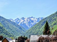 French property for sale in BAGNERES DE LUCHON, Haute Garonne - €493,000 - photo 3