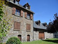French property for sale in BAGNERES DE LUCHON, Haute Garonne - €493,000 - photo 2