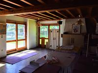 French property for sale in BAGNERES DE LUCHON, Haute Garonne - €493,000 - photo 6