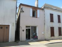 French property, houses and homes for sale inMOUTIERS LES MAUXFAITSVendee Pays_de_la_Loire