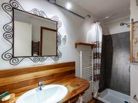 French property for sale in MERIBEL LES ALLUES, Savoie - €183,600 - photo 5