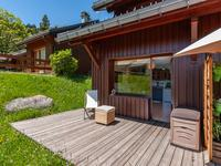 French property for sale in MERIBEL LES ALLUES, Savoie - €183,600 - photo 1