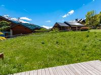 French property for sale in MERIBEL LES ALLUES, Savoie - €183,600 - photo 9