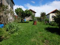 French property for sale in AMBERNAC, Charente - €88,000 - photo 8