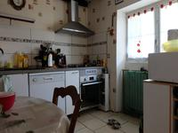 French property for sale in AMBERNAC, Charente - €88,000 - photo 2