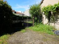 French property for sale in AMBERNAC, Charente - €88,000 - photo 10