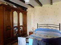 French property for sale in AMBERNAC, Charente - €88,000 - photo 5
