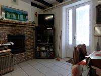 French property for sale in AMBERNAC, Charente - €88,000 - photo 3