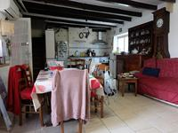 French property for sale in AMBERNAC, Charente - €88,000 - photo 4