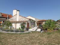 French property, houses and homes for sale inNOIRLIEUDeux_Sevres Poitou_Charentes