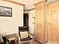 French property for sale in COURCHEVEL, Savoie - €545,900 - photo 3