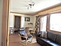 French property for sale in COURCHEVEL, Savoie - €545,900 - photo 2