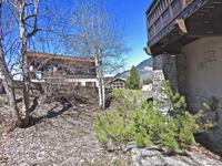 French property for sale in COURCHEVEL, Savoie - €545,900 - photo 10
