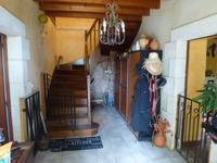 French property for sale in PRAILLES, Deux Sevres - €304,950 - photo 2