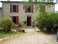 French property for sale in PRAILLES, Deux Sevres - €304,950 - photo 1