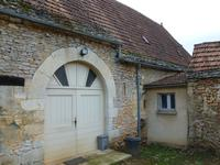 French property for sale in ST CYPRIEN, Dordogne - €205,200 - photo 2