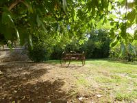 French property for sale in ST CYPRIEN, Dordogne - €205,200 - photo 9