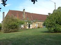 French property for sale in ST CYPRIEN, Dordogne - €205,200 - photo 10